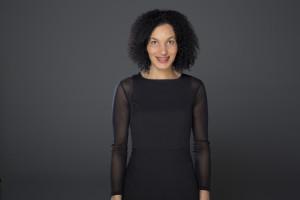 Paula Udondek by-adam.com
